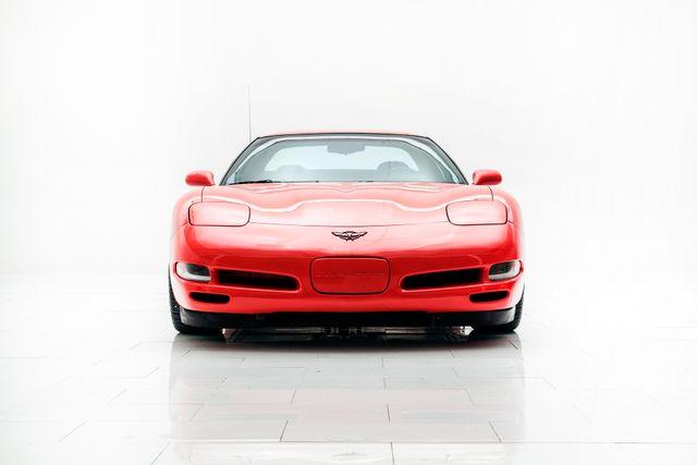 1999 Chevrolet Corvette FRC in Carrollton, TX 75006
