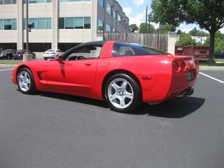 1999 Sold Chevrolet Corvette Conshohocken, Pennsylvania 3