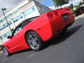 1999 Sold Chevrolet Corvette Conshohocken, Pennsylvania 10
