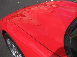 1999 Sold Chevrolet Corvette Conshohocken, Pennsylvania 11