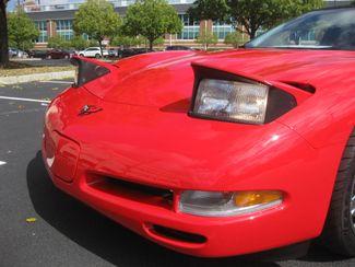 1999 Sold Chevrolet Corvette Conshohocken, Pennsylvania 12