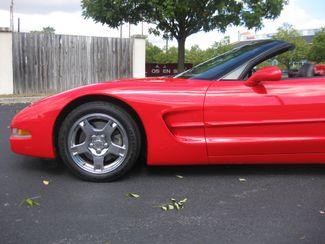 1999 Sold Chevrolet Corvette Conshohocken, Pennsylvania 20