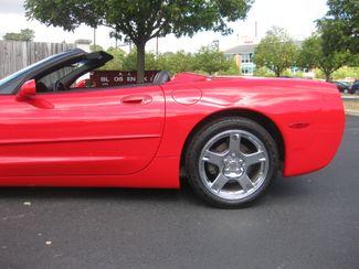 1999 Sold Chevrolet Corvette Conshohocken, Pennsylvania 22