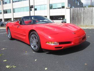 1999 Sold Chevrolet Corvette Conshohocken, Pennsylvania 25