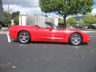 1999 Sold Chevrolet Corvette Conshohocken, Pennsylvania 27