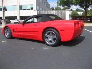 1999 Sold Chevrolet Corvette Conshohocken, Pennsylvania 3