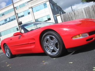 1999 Sold Chevrolet Corvette Conshohocken, Pennsylvania 30