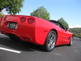 1999 Sold Chevrolet Corvette Conshohocken, Pennsylvania 31