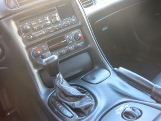 1999 Sold Chevrolet Corvette Conshohocken, Pennsylvania 38