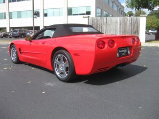 1999 Sold Chevrolet Corvette Conshohocken, Pennsylvania 4