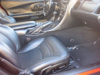 1999 Sold Chevrolet Corvette Conshohocken, Pennsylvania 39