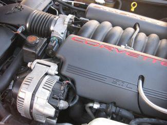 1999 Sold Chevrolet Corvette Conshohocken, Pennsylvania 44
