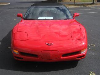 1999 Sold Chevrolet Corvette Conshohocken, Pennsylvania 6