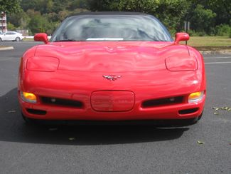 1999 Sold Chevrolet Corvette Conshohocken, Pennsylvania 8