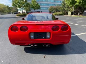 1999 *Sale Pending* Chevrolet Corvette Conshohocken, Pennsylvania 11
