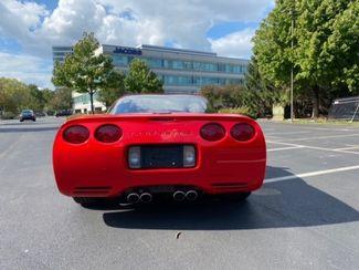 1999 *Sale Pending* Chevrolet Corvette Conshohocken, Pennsylvania 13