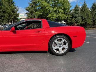 1999 *Sale Pending* Chevrolet Corvette Conshohocken, Pennsylvania 17