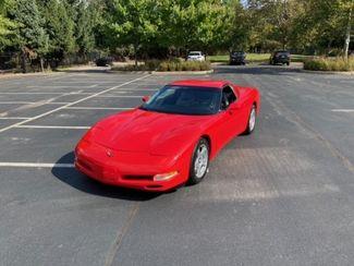 1999 *Sale Pending* Chevrolet Corvette Conshohocken, Pennsylvania 16
