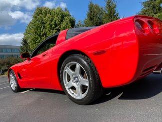1999 *Sale Pending* Chevrolet Corvette Conshohocken, Pennsylvania 19