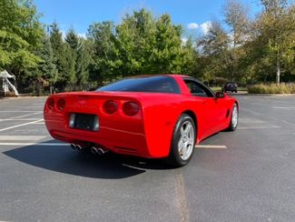 1999 *Sale Pending* Chevrolet Corvette Conshohocken, Pennsylvania 2
