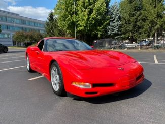 1999 *Sale Pending* Chevrolet Corvette Conshohocken, Pennsylvania 21