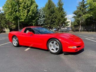 1999 *Sale Pending* Chevrolet Corvette Conshohocken, Pennsylvania 22