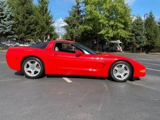 1999 *Sale Pending* Chevrolet Corvette Conshohocken, Pennsylvania 23
