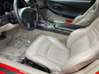 1999 *Sale Pending* Chevrolet Corvette Conshohocken, Pennsylvania 26