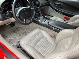 1999 *Sale Pending* Chevrolet Corvette Conshohocken, Pennsylvania 27