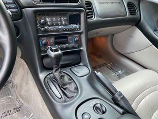 1999 *Sale Pending* Chevrolet Corvette Conshohocken, Pennsylvania 28