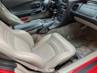 1999 *Sale Pending* Chevrolet Corvette Conshohocken, Pennsylvania 29