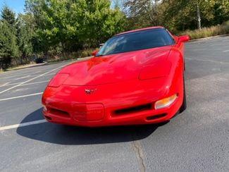 1999 *Sale Pending* Chevrolet Corvette Conshohocken, Pennsylvania 6