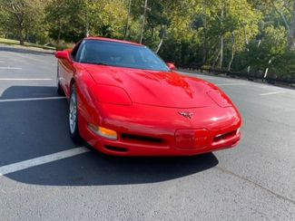 1999 *Sale Pending* Chevrolet Corvette Conshohocken, Pennsylvania 8