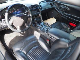 1999 Chevrolet Corvette Base Englewood, CO 10