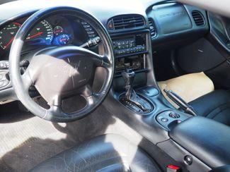 1999 Chevrolet Corvette Base Englewood, CO 11