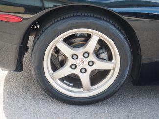 1999 Chevrolet Corvette Base Englewood, CO 4