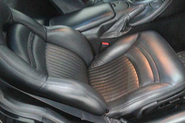 1999 Chevrolet Corvette Houston, Texas 13
