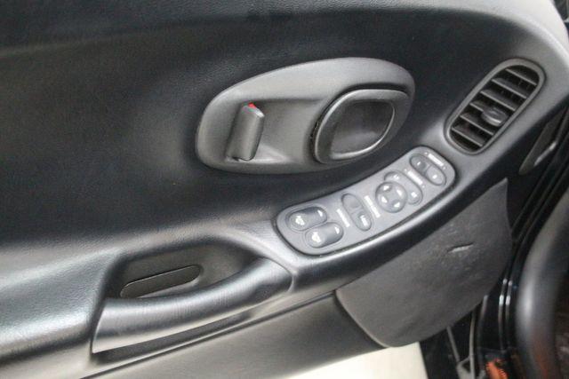 1999 Chevrolet Corvette Houston, Texas 15