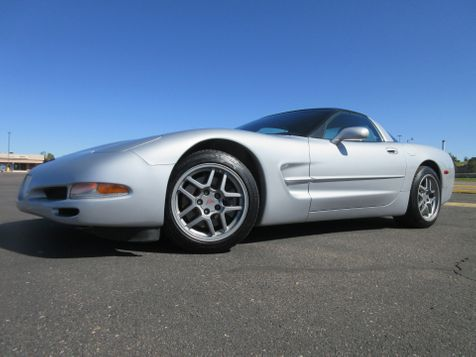 1999 Chevrolet Corvette  in , Colorado
