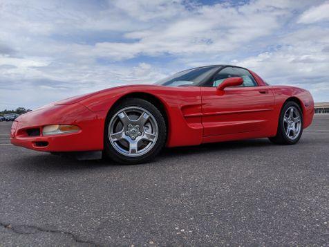 1999 Chevrolet Corvette  in , Colorado