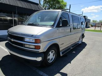 1999 Chevrolet Express Van Base in Noblesville, IN 46060