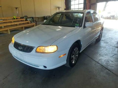 1999 Chevrolet Malibu  | JOPPA, MD | Auto Auction of Baltimore  in JOPPA, MD