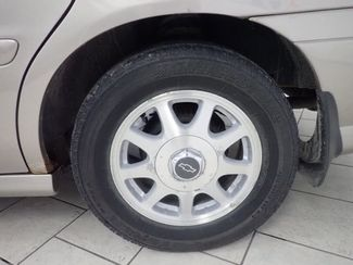 1999 Chevrolet Malibu LS Lincoln, Nebraska 2