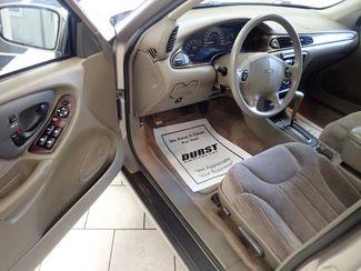 1999 Chevrolet Malibu LS Lincoln, Nebraska 5