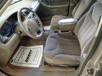 1999 Chevrolet Malibu LS Lincoln, Nebraska 6