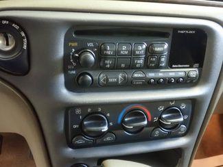 1999 Chevrolet Malibu LS Lincoln, Nebraska 7