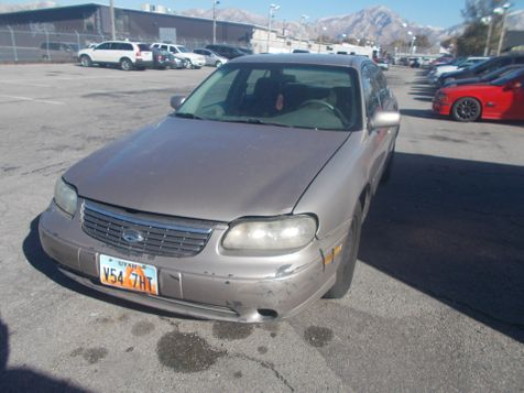 1999 Chevrolet Malibu  in Salt Lake City, UT
