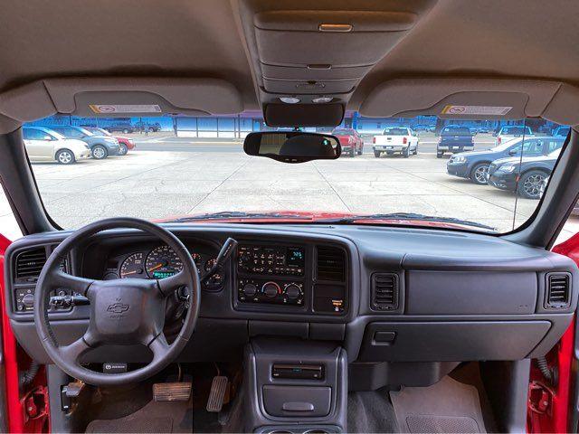 1999 Chevrolet Silverado 1500 LS 78,000 Miles in Dickinson, ND 58601