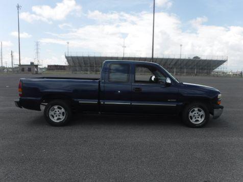 1999 Chevrolet Silverado 1500 Ext Cab LS | Memphis, TN | Auto XChange  South in Memphis, TN