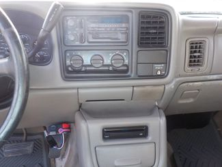 1999 Chevrolet Silverado 1500 LS Fayetteville , Arkansas 13
